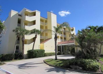 Thumbnail 2 bed town house for sale in 1026 Flamevine Lane, Vero Beach, Florida, United States Of America