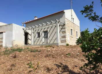 Thumbnail 2 bed farmhouse for sale in Santa Catarina, Costa De Prata, Portugal