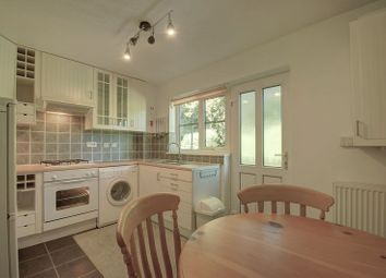Thumbnail 2 bedroom property for sale in Hunters Place, Spital Tongues, Newcastle Upon Tyne