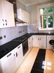 Thumbnail 2 bedroom flat to rent in Craven Park, Harlesden
