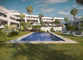 Thumbnail 3 bed town house for sale in Rio Real, Marbella East, Malaga, Spain