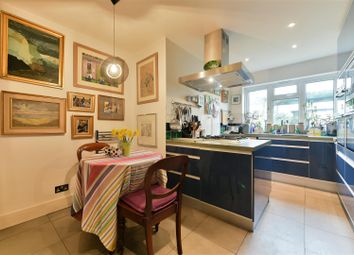 Thumbnail 5 bed property for sale in The Facade, Holmesdale Road, Reigate