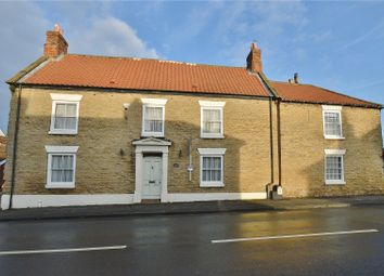 Thumbnail 5 bed detached house for sale in Westgate, North Cave