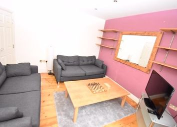 5 bed property to rent in Davenport Avenue, Withington, Manchester M20
