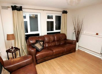 Thumbnail 2 bedroom flat to rent in Cheriton Close, London