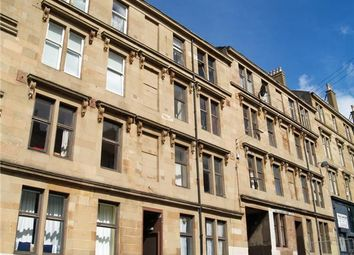 Thumbnail 2 bed flat to rent in West Princes Street, Glasgow