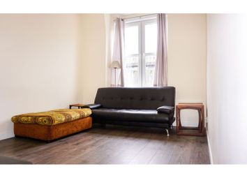 Thumbnail 2 bed flat for sale in George Street, Aberdeen