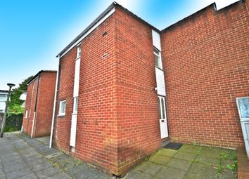 Thumbnail 3 bed terraced house to rent in Acregate, Skelmersdale