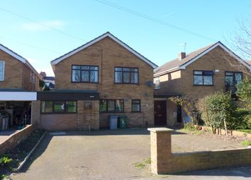 Thumbnail 4 bed property to rent in Lennox Lane, Prenton