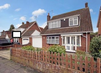 Thumbnail 3 bed link-detached house for sale in Billericay, Essex, X