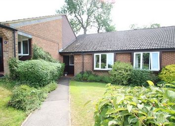 Thumbnail 2 bed terraced bungalow for sale in Darfield Road, Guildford, Surrey