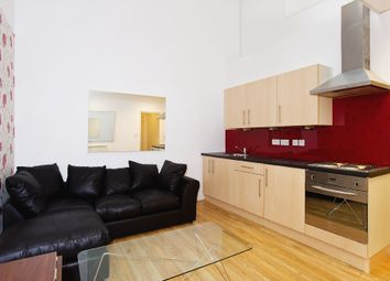 Thumbnail 2 bed flat to rent in 137 Great Suffolk Street, London