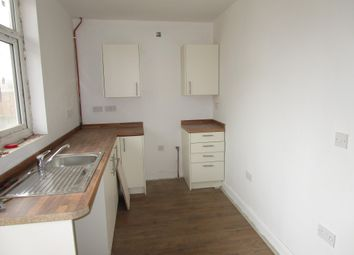 Thumbnail 3 bedroom property to rent in Moat Road, Tipton