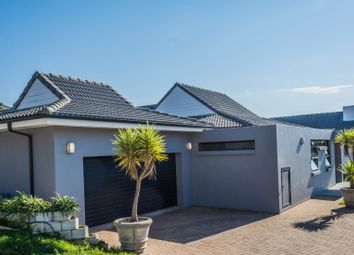 Thumbnail 4 bed detached house for sale in Mossel Bay, Mossel Bay, South Africa