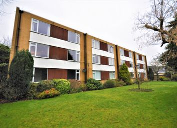 2 bed maisonette for sale in Ashley Road, Walton-On-Thames KT12