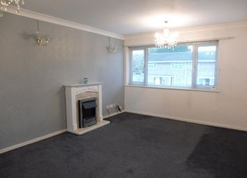 Thumbnail 2 bed property to rent in Selby Close, Yardley, Birmingham