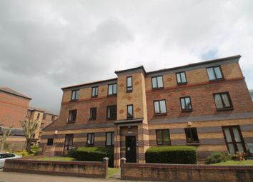 Thumbnail 2 bed flat to rent in Redcliff Mead Lane, Redcliffe, Bristol