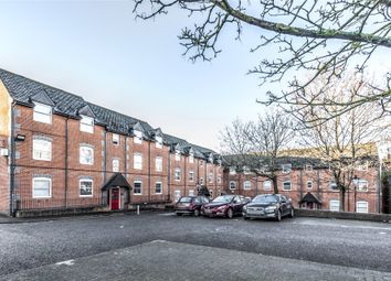 Thumbnail 2 bedroom property for sale in Lynden Mews, Dale Road, Reading, Berkshire