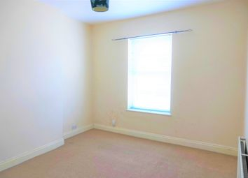 Thumbnail 3 bed terraced house to rent in Cleveland Street, Normanby, Middlesbrough