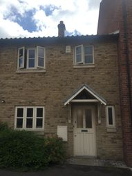 Thumbnail 3 bedroom terraced house to rent in St. Edmundsbury Mews, Bury St. Edmunds