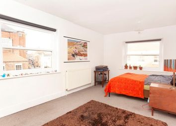 Thumbnail 1 bed town house to rent in Walmgate, York