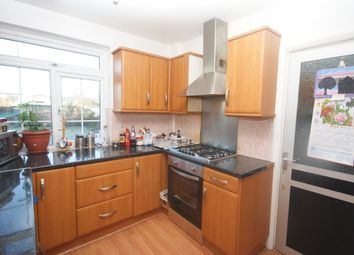 Thumbnail 4 bed semi-detached house to rent in Pinner Park Gardens, Harrow, Middlesex