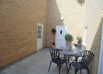 Thumbnail 2 bed flat to rent in Wood Avens Way, Norwich