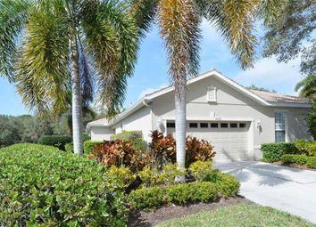 Thumbnail Villa for sale in 4435 Kariba Lake Ter, Sarasota, Florida, United States Of America