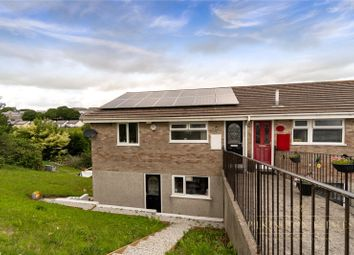 3 bed semi-detached house for sale in York Road, Plymouth, Devon PL5