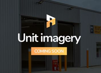 Thumbnail Industrial to let in Unit 9 Anniesland Business Park, Netherton Road, Glasgow