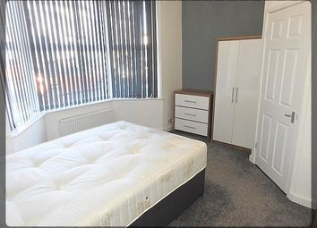 Thumbnail Room to rent in De La Pole Avenue, Hull