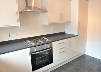 Thumbnail 4 bed terraced house for sale in Halfway Close, Goldthorpe, Rotherham