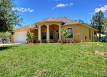 Thumbnail Property for sale in 8746 97th Court, Vero Beach, Florida, United States Of America
