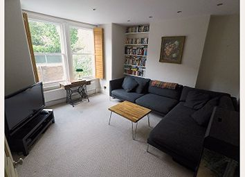 Thumbnail 2 bed flat to rent in 104 Byne Road, London