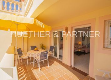 Thumbnail Terraced house for sale in 07689, Calas De Mallorca, Spain