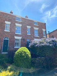 Thumbnail 2 bed flat for sale in Dukes Terrace, Liverpool, Merseyside
