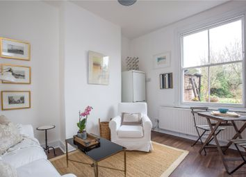 Thumbnail 3 bed terraced house for sale in Chelmsford Road, Southgate