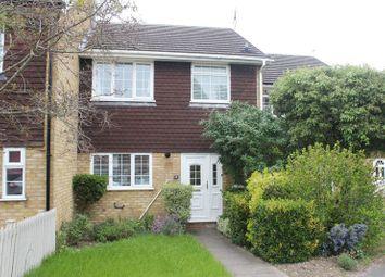 Thumbnail 3 bed country house for sale in Englehurst, Englefield Green, Egham