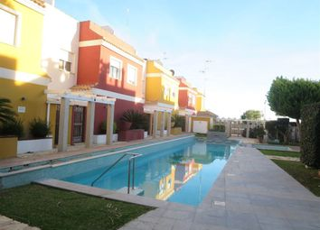 Thumbnail 3 bed duplex for sale in 03150 Dolores, Alicante, Spain