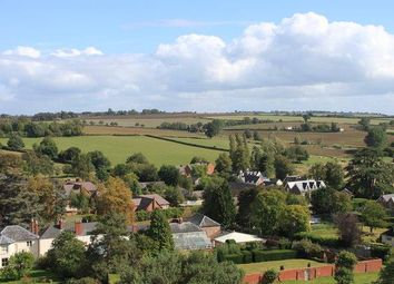 Thumbnail 2 bed property for sale in Ariconium Place, Weston Under Penyard, Ross-On-Wye