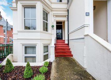 Thumbnail 1 bedroom flat for sale in Claremont Road, Tunbridge Wells, ., Kent
