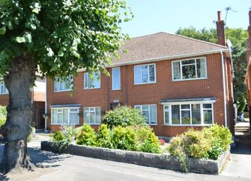 Thumbnail 2 bedroom flat for sale in Charminster Road, Bournemouth, Dorset
