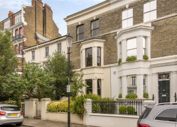 Thumbnail 5 bed semi-detached house for sale in Fernshaw Road, London