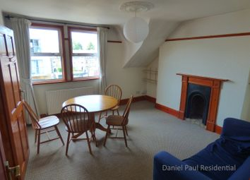 Thumbnail 2 bed duplex to rent in Drayton Green Road, West Ealing, London