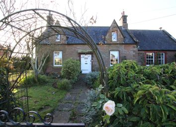 Thumbnail 3 bed detached house for sale in The Forge, Blencogo, Wigton, Cumbria