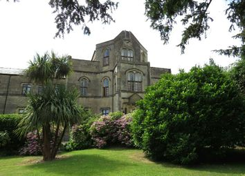 Thumbnail 1 bed flat to rent in St. Johns Court, Axbridge