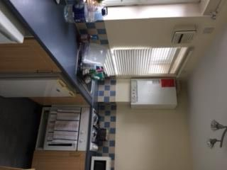 Thumbnail 1 bed flat to rent in Shirley Road, Croydon