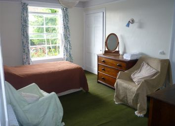 Thumbnail 1 bed flat to rent in Daffords Buildings, Larkhall, Bath
