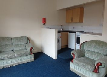 Thumbnail 1 bed flat to rent in 2 Kingston Street, Darlington