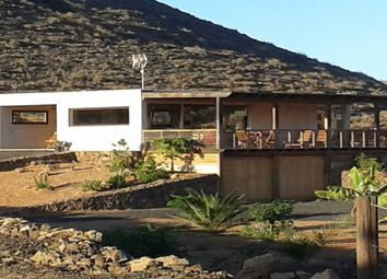 Thumbnail 1 bed villa for sale in Villaverde, Fuerteventura, Spain
